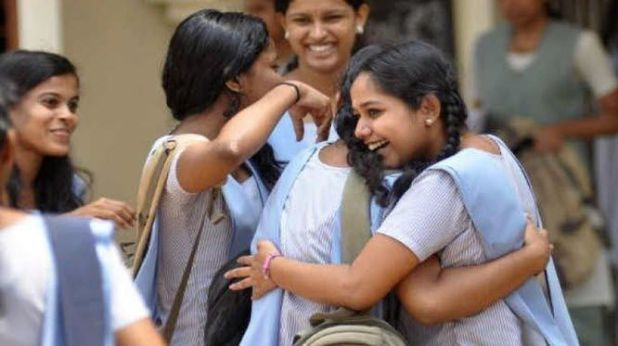 tamil-nadu-12th-toppers-district-wise-merit-list
