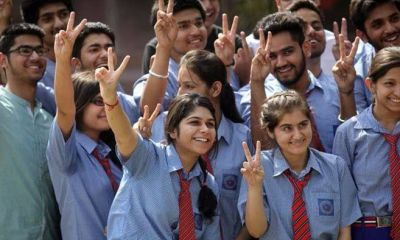 west-bengal-higher-secondary-toppers-merit-list