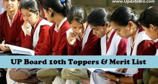 UP-board-10th-high-school-Toppers-Merit-List