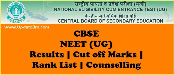 cbse-neet-ug-result-name-wise-cut-off-rank-list