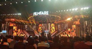 filmfare-awards-south-full-show-live-winners-list