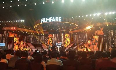 filmfare-awards-south-full-show-live-winners-list