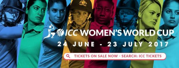 icc-womens-world-cup-schedule-and-live-streaming