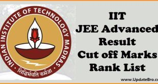jee-advanced-result-name-wise-cut-off-marks