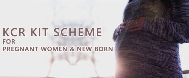 kcr-kit-scheme-apply-online-registration
