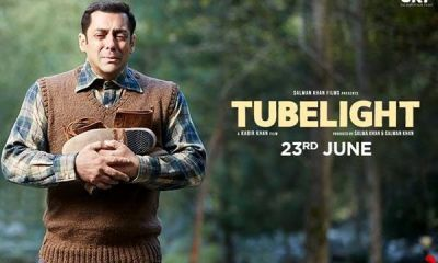 tubelight-movie-box-office-collections-till-now