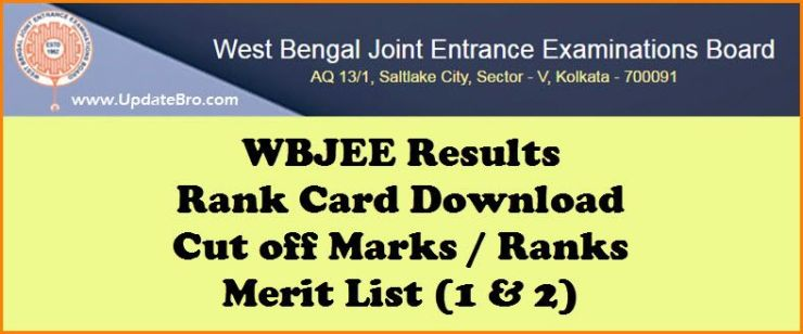 wbjee-result-name-wise-cut-off-marks-merit-list