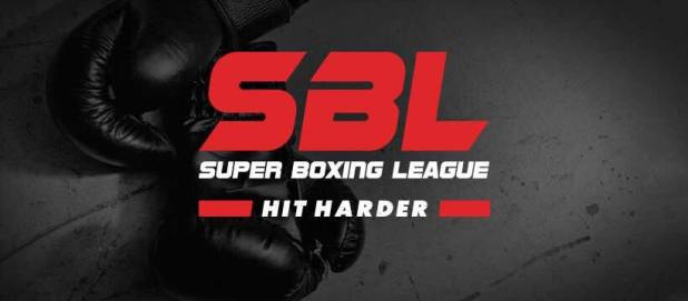 super boxing league sbl india schedule teams live streaming