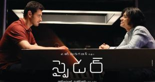 Spyder-movie-review-rating-verdict