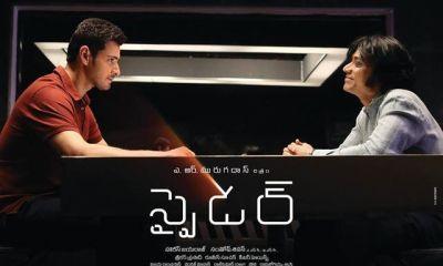 Spyder-movie-review-rating-verdict