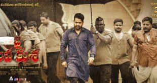 jai-lava-kusa-movie-box-office-collections