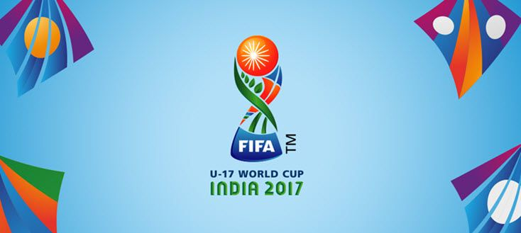 FIFA-Under-17-World-Cup-All-Team-Squads-and-Players-List