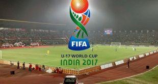 fifa-u17-world-cup-schedule-fixtures-pdf