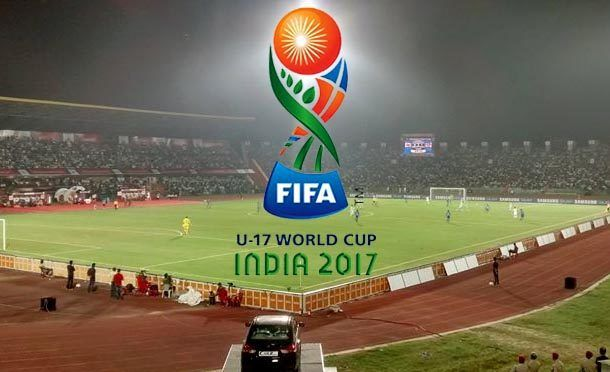 fifa-u17-world-cup-schedule-fixtures-pdf