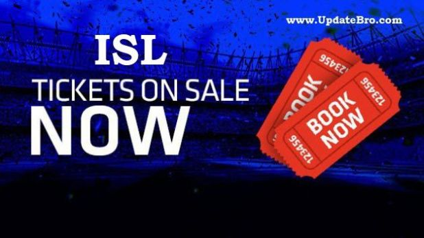 isl-tickets-online-booking-bookmyshow