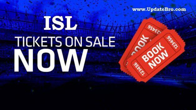 isl-tickets-online-booking-bookmyshow