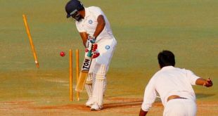 ranji-trophy-schedule-pdf-live-streaming-scores-points-table