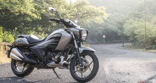 Suzuki-Intruder-150-price-mileage-reviews