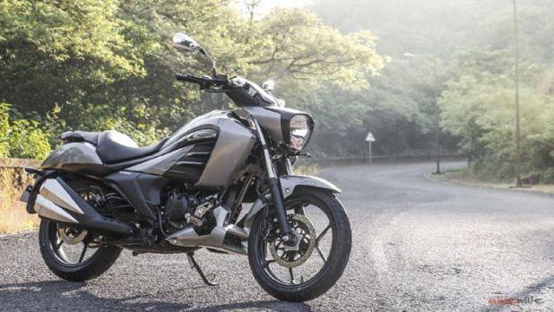 Suzuki-Intruder-150-price-mileage-reviews
