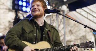 ed-sheeran-india-concert-live-streaming-full-video
