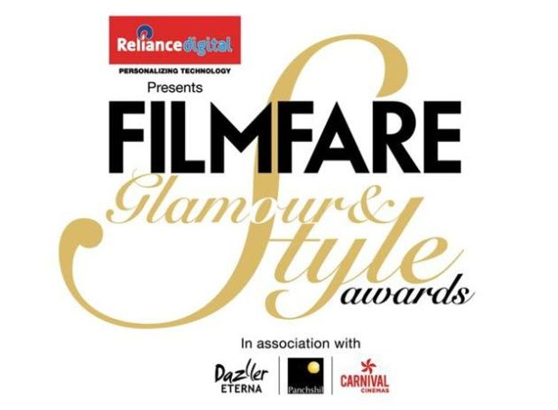 filmfare-glamour-and-style-awards-full-show-watch-online-winners-list