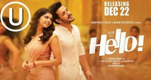 hello-telugu-movie-review-rating-collections