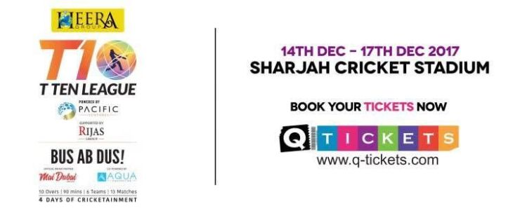 t10-cricket-league-tickets-booking-prices