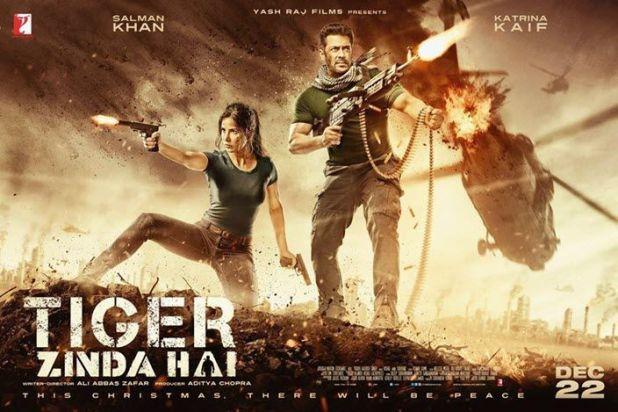 tiger zinda hai movie tickets advance online booking