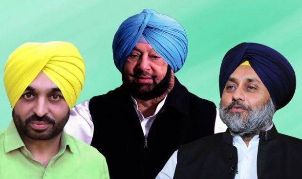 ludhiana-mc-elections-results-ward-wise-winners