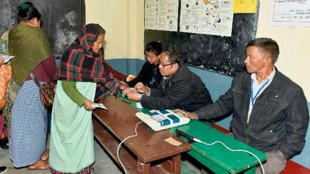 nagaland-assembly-elections-results-and-winners-list