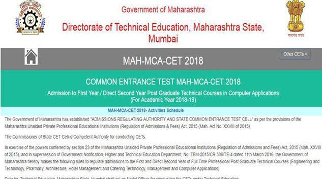 mah-mca-cet-result-cut-off-merit-list