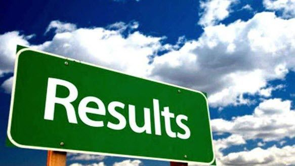 ts-polycet-results-rank-card-merit-list