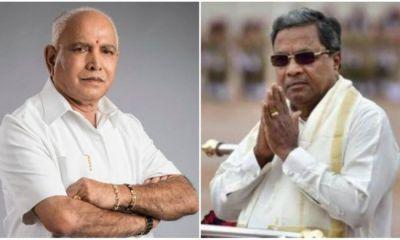 karnataka-assembly-elections-results-winners-list