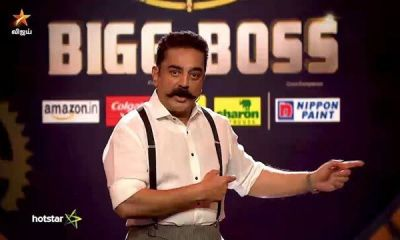 bigg-boss-tamil-contestants-participants-list