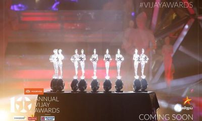vijay-awards-fullshow-winners-list
