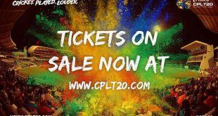 CPL-T20-Tickets-Online-Booking