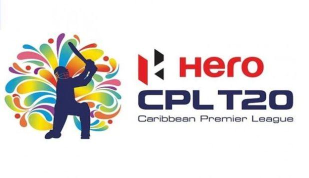 CPL-T20-schedule-watch-online