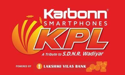 KPL-Team-Squads-Players-List
