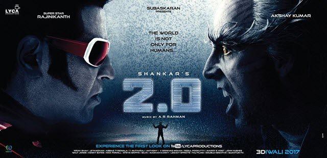 2.0-movie-tickets