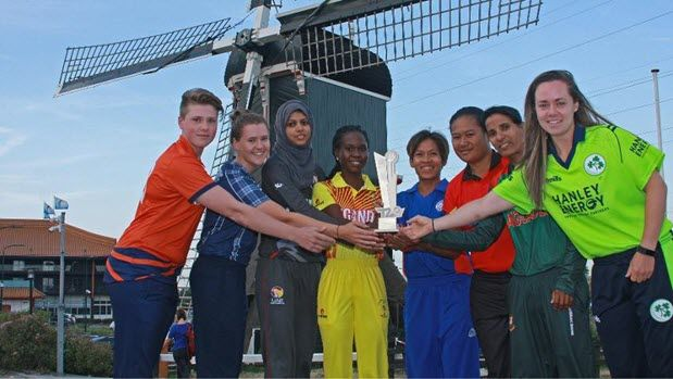 Womens-World-cup-t20-schedule