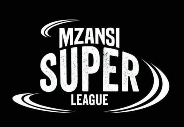 msl-t20-team-squads-and-players-list