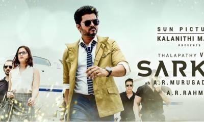 sarkar-movie-tickets