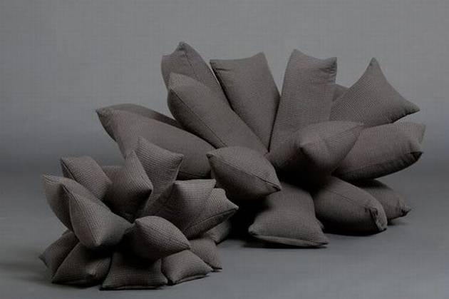 Creative Sofa For You Living Room1