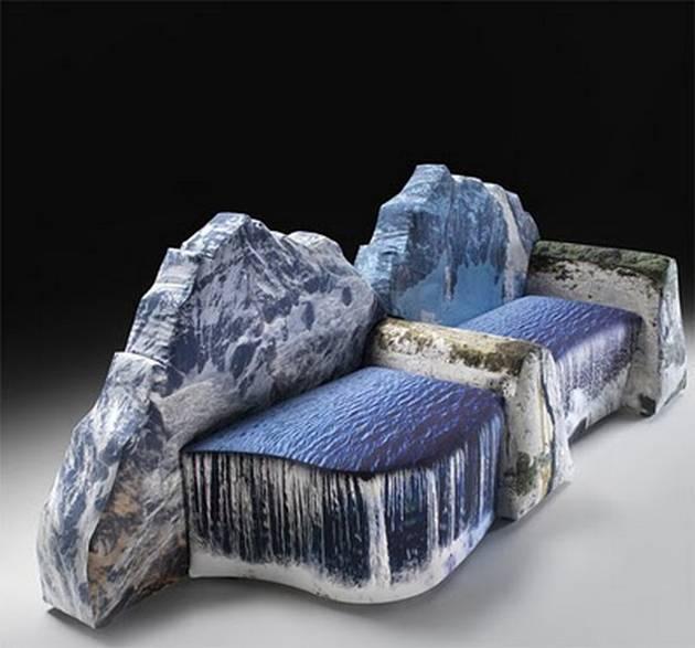 Creative Sofa For You Living Room14