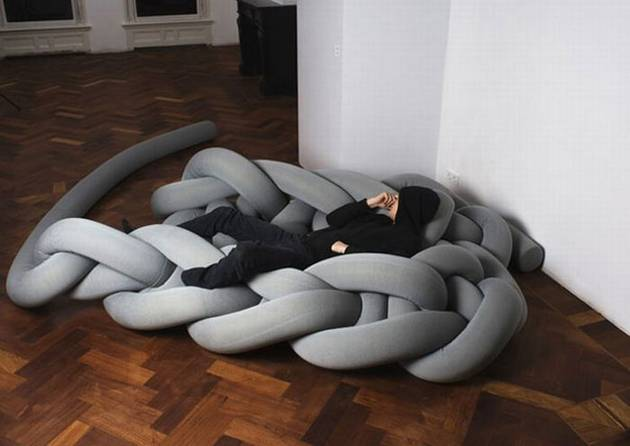 Creative Sofa For You Living Room5