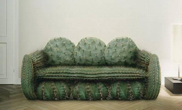 Creative Sofa For You Living Room7