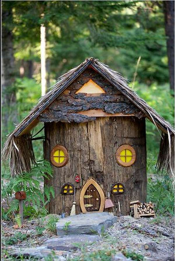 https://i2.wp.com/updatedhome.com/wp-content/uploads/2011/12/Interesting-Hobbit-House-Montana-8.jpg
