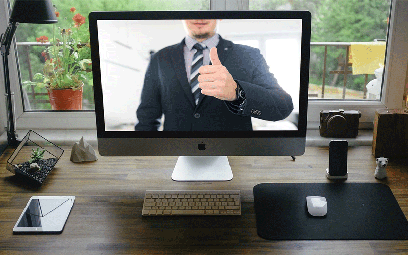 4 Ways to Improve Your Virtual Meeting