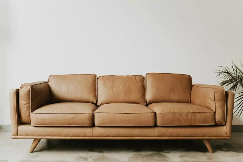How To Get Rid Of Old Couches