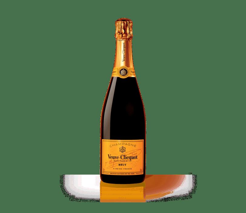Fancy Wine
